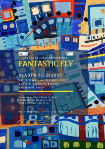 Fantastic Fly-5