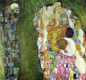 klimt-morte-e-vita-1916