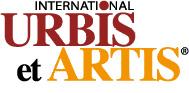 """International Urbis et Artis"" Bimestrale d'Arte (RM)"