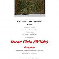 Oscar Cirio Conti di Maniago_001