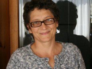 Carla-Lostuzzo