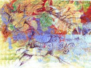 Marisa-Falbo-Cavallo-Falbo-acrilico-su-tela-60-x-80-cm-2014-qutaz-4.000-euro