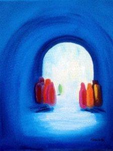 Nadia-Ben-Saad-Les-deux-couloirs-1-16-x-20-cm