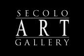 SECOLO GALLERY