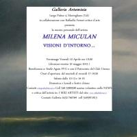 volantino MICULAN_001