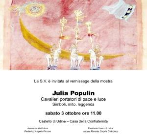 Bozza manifesto Julia per Udine 2015c_002