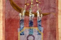 jpg 2 Cavalieri portatori di pace e luce002