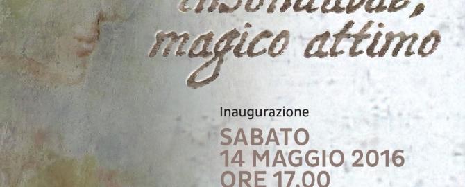 15440_2_marrone_locandina_bozza