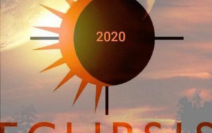 immagine Eclipsis